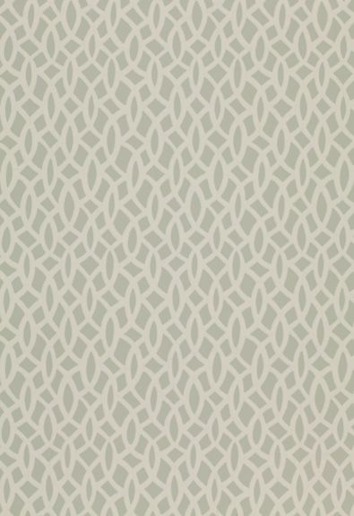 Chain Link Schumacher Wallcovering Paint Colour Ideas Pinterest 395x575
