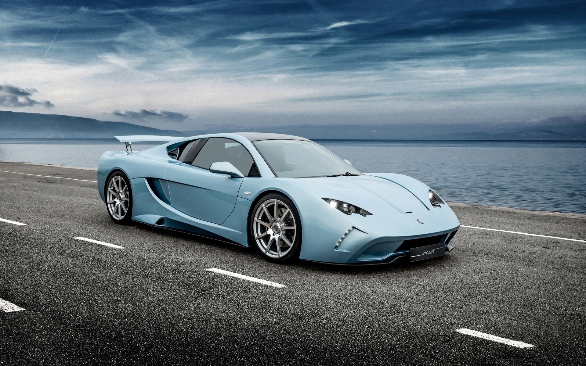 Supercar Wallpaper HD Download All About Gallery Car 1920x1200