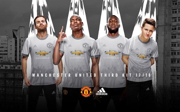 c186c72656f Desktop wallpapers Official Manchester United Website 620x388