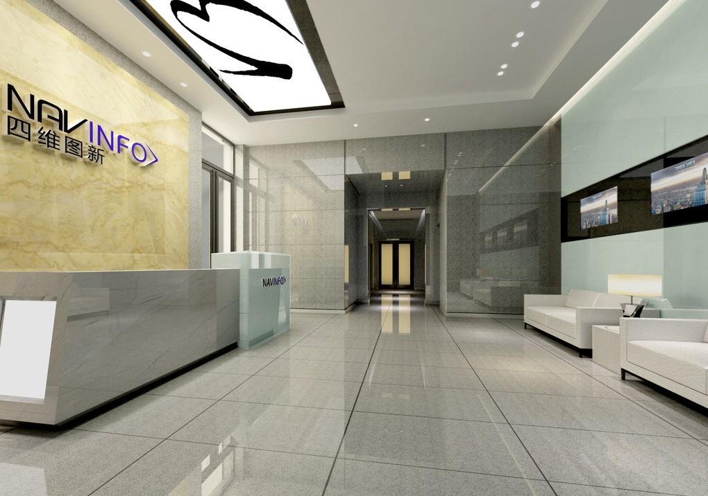 Wallpaper Design Companies Wallpapersafari
