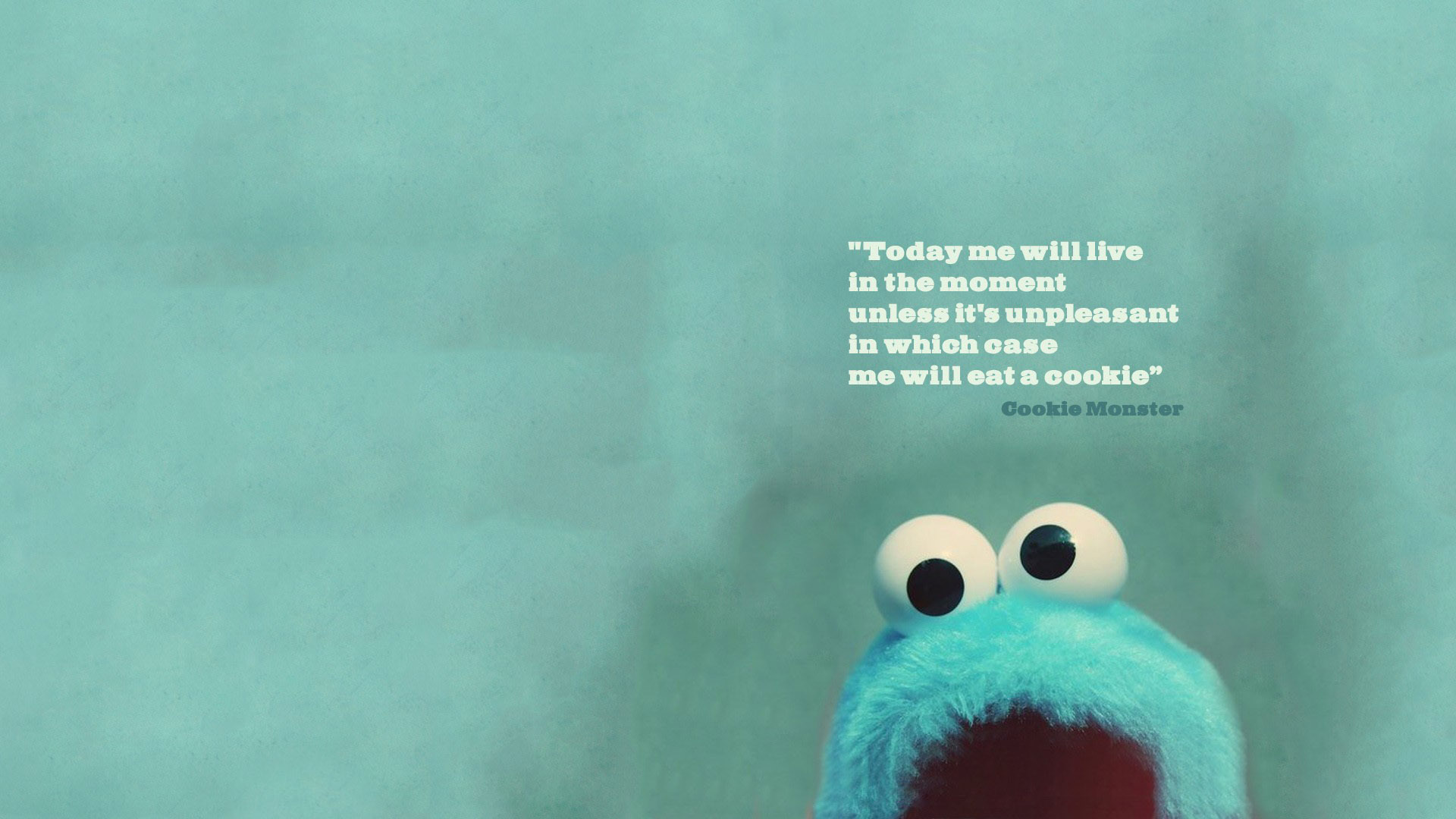 Quote wallpaper 19 1920x1080