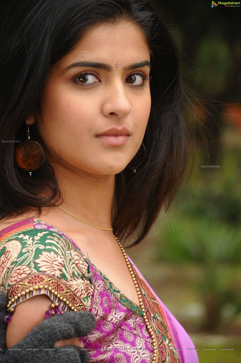 Deeksha Seth Cute Reactions Cute Lips Wallpaper World in 2019 796x1200