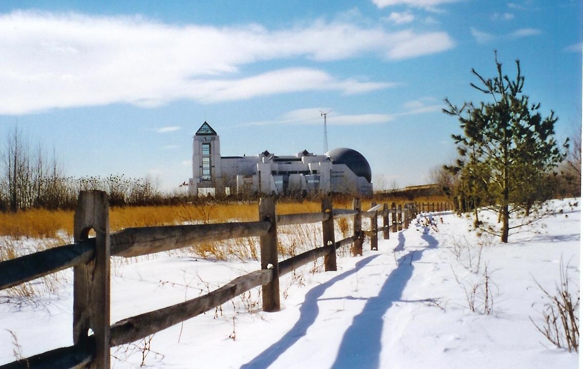 Winter Scenes High Quality WallpapersWallpaper DesktopHigh 1136x720