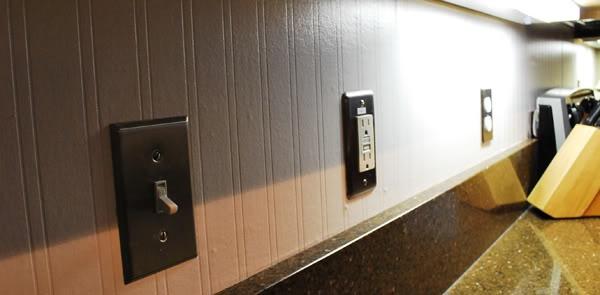 Pin by Erin Coogan on beadboard backsplash Pinterest 600x295