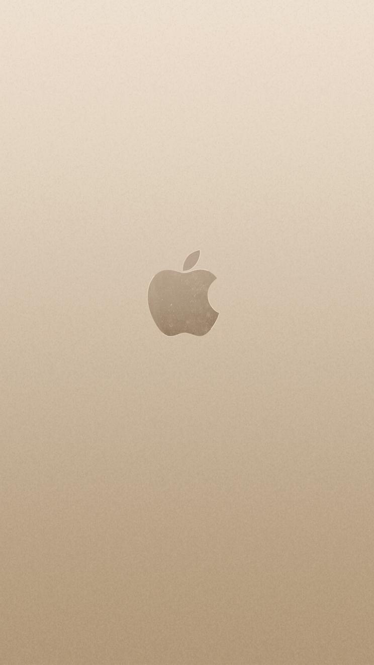 Gold Iphone Wallpaper Hd Wallpapersafari