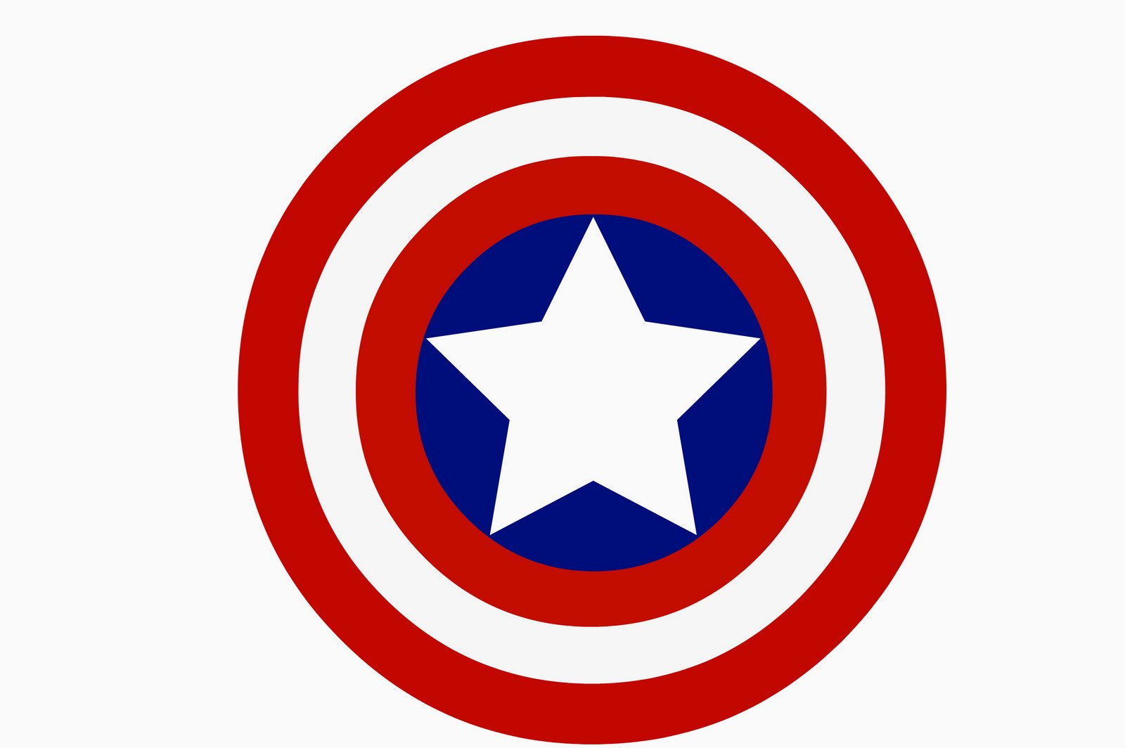 Related logos for Captain America Logo 1600x1064