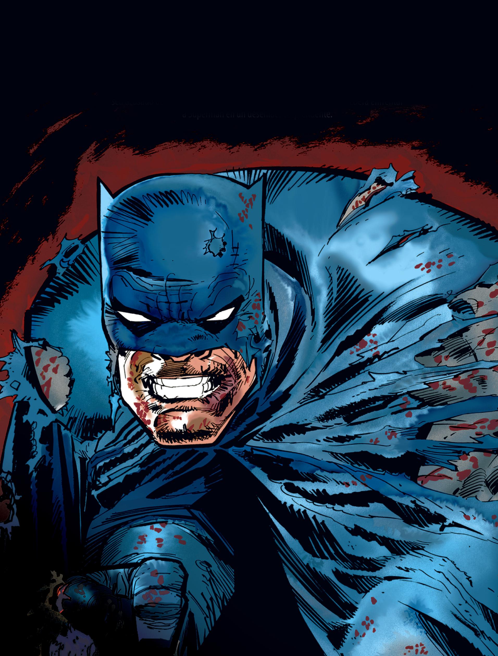 Frank Miller Batman 49859 MOVDATA 1912x2518
