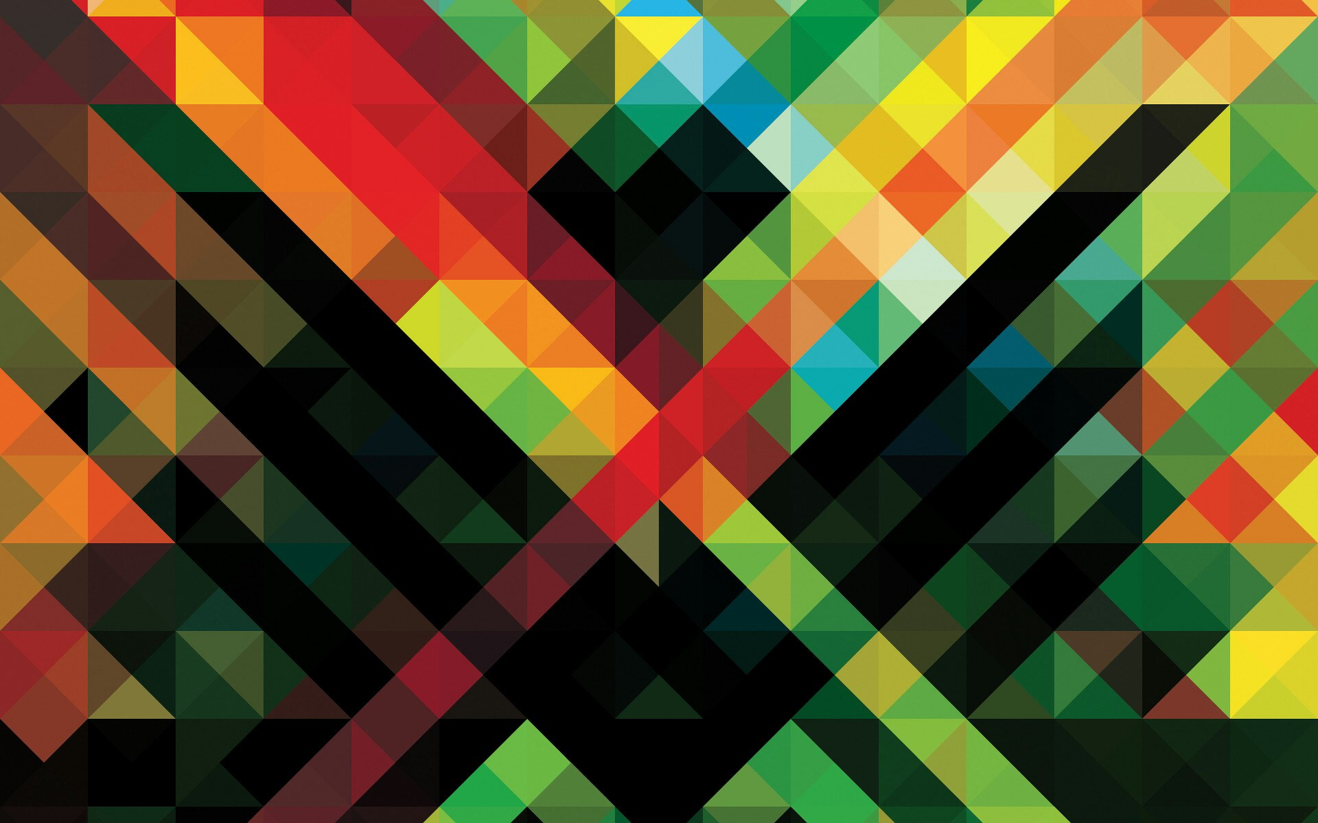 nexus wallpapers hd wallpapersafari