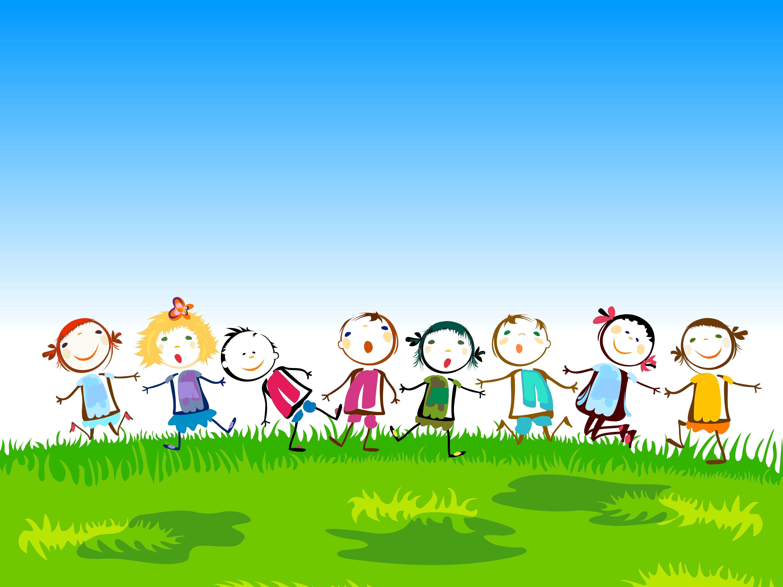 Children Wallpapers HD 6000x4500