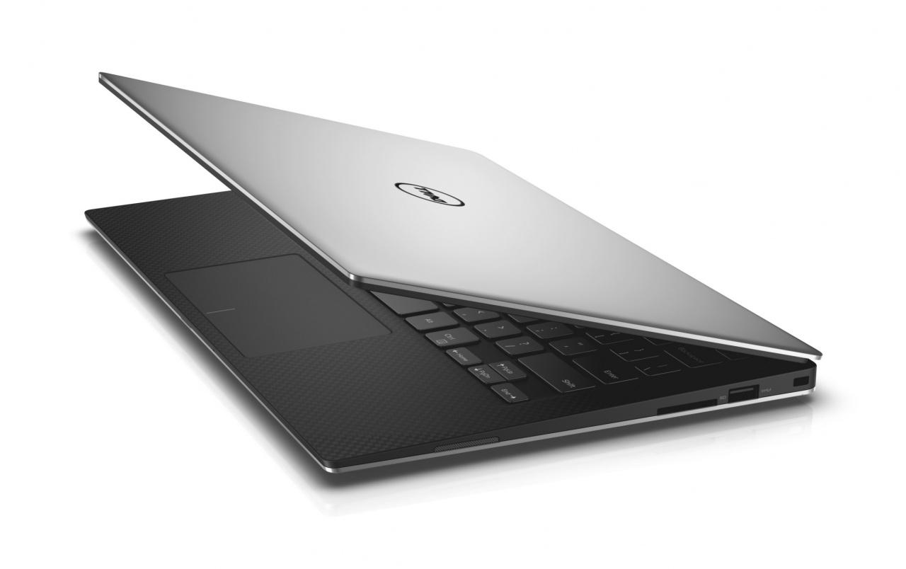 Dell XPS 13 2015 Hintergrundbilder Dell XPS 13 2015 frei fotos 1280x804