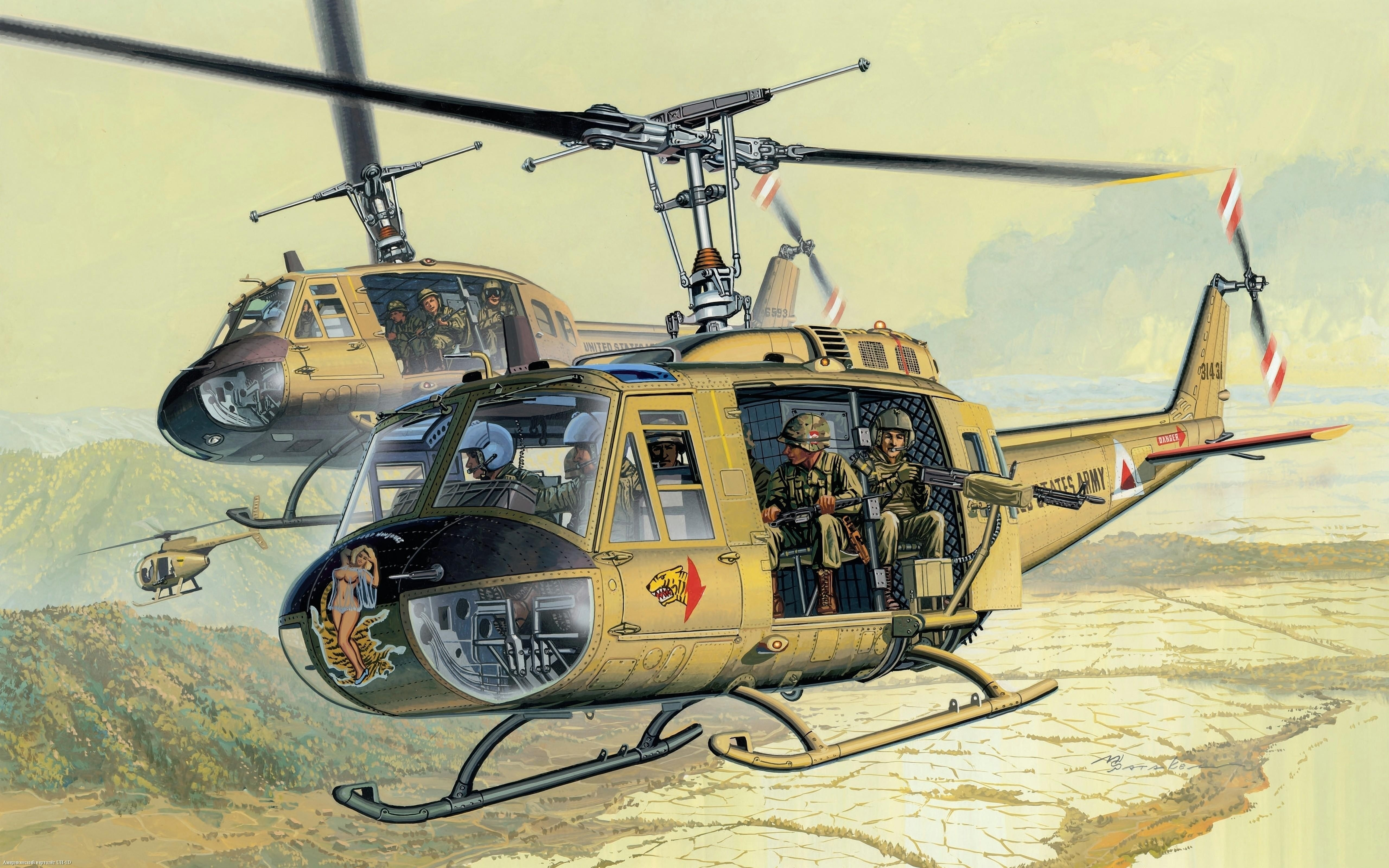 vietnam war 5120x3200 wallpaper Wallpaper Wallpapers Download 5120x3200