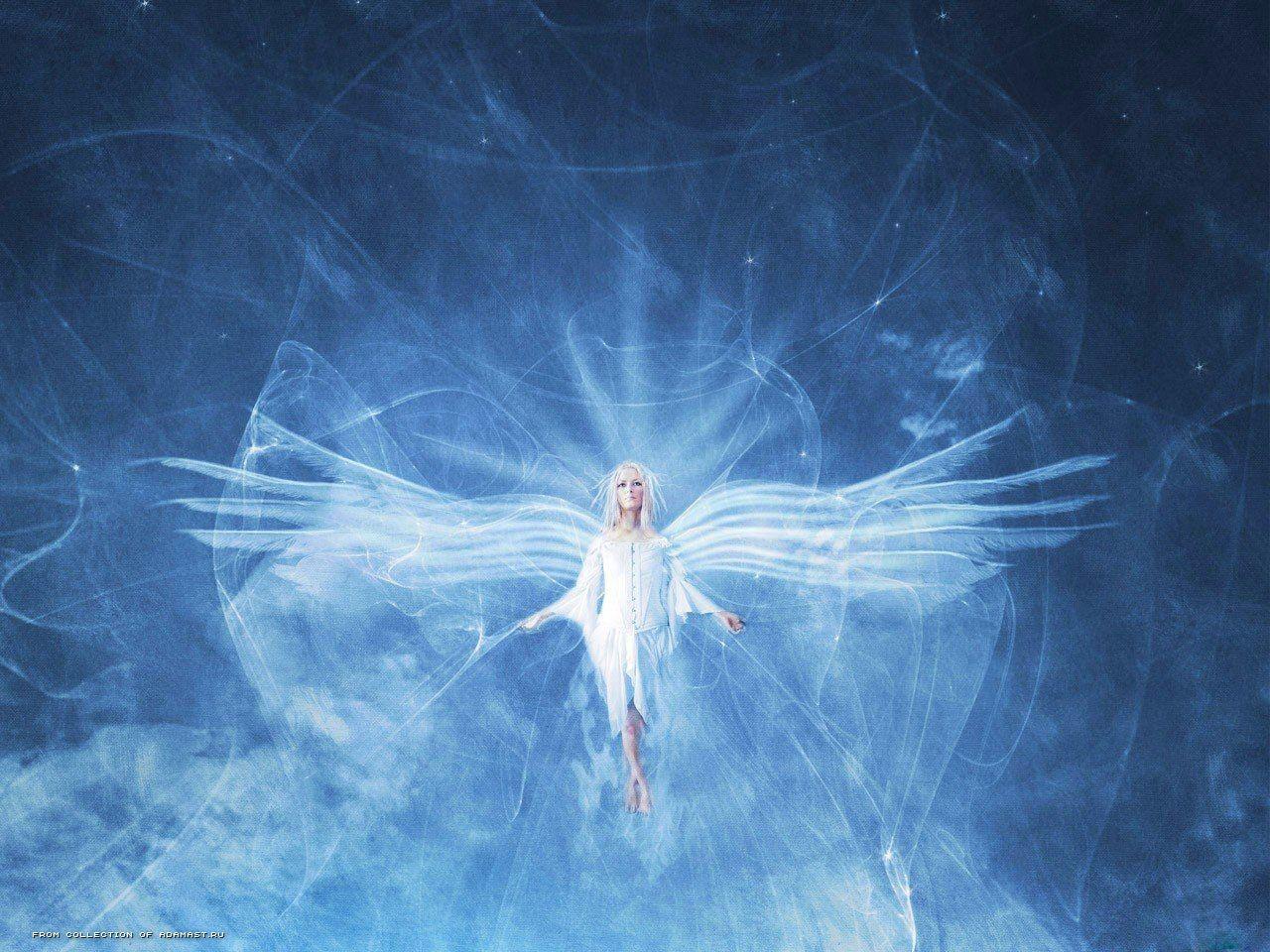 Resultado de imagem para angel blue