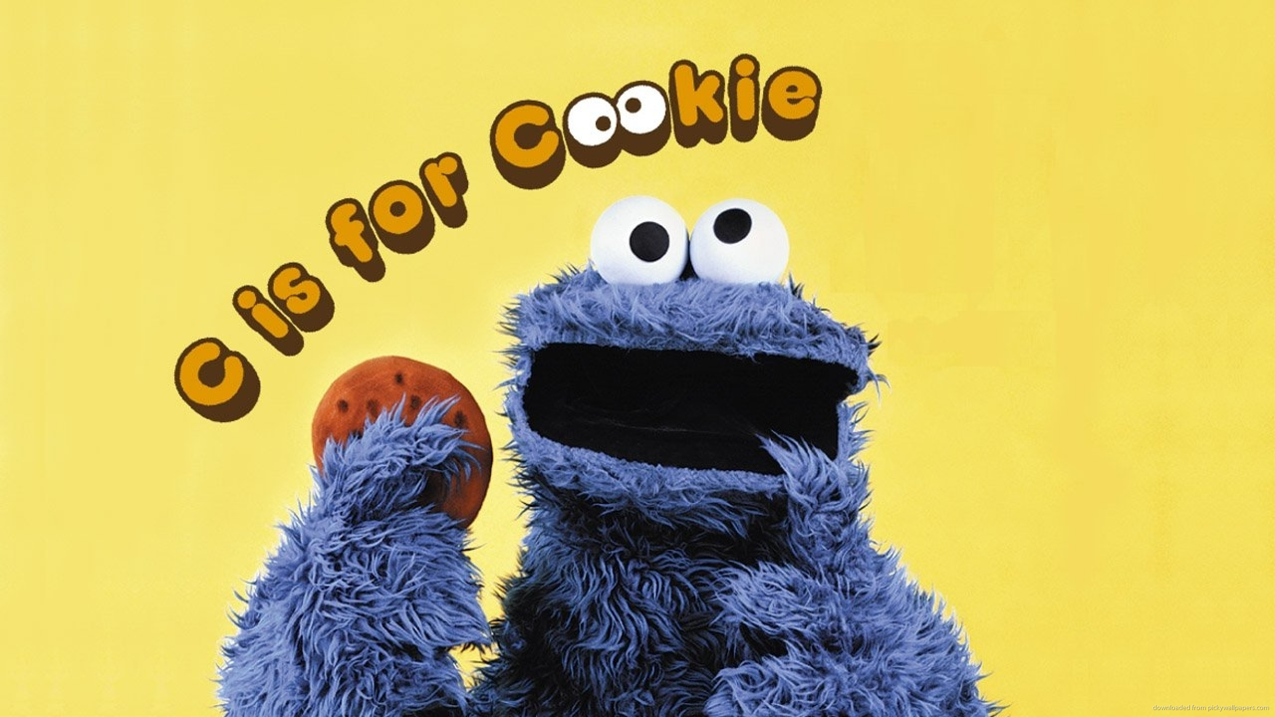 cookie monster song - 1131×707