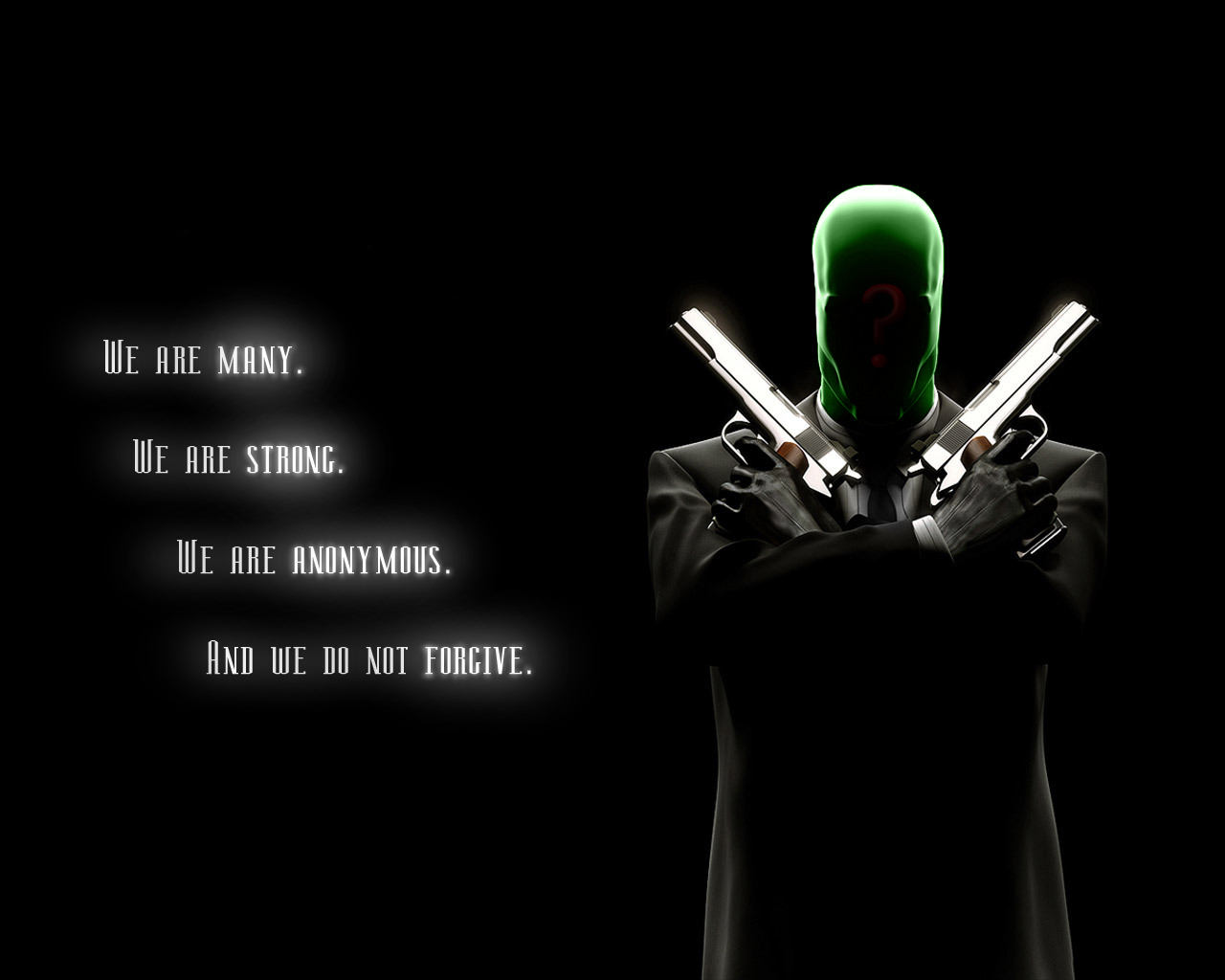 Md5 Linux Anonymous India Hackers Wallpapers 1280x1024