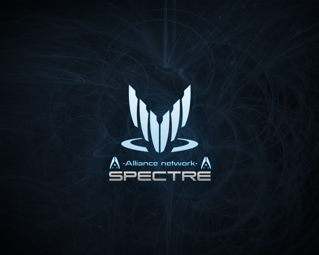 Mass Effect Android Wallpaper Wallpapersafari