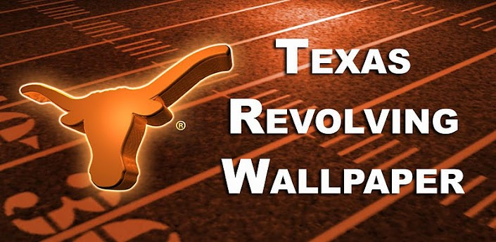 Free Texas Longhorn Football Wallpaper Wallpapersafari