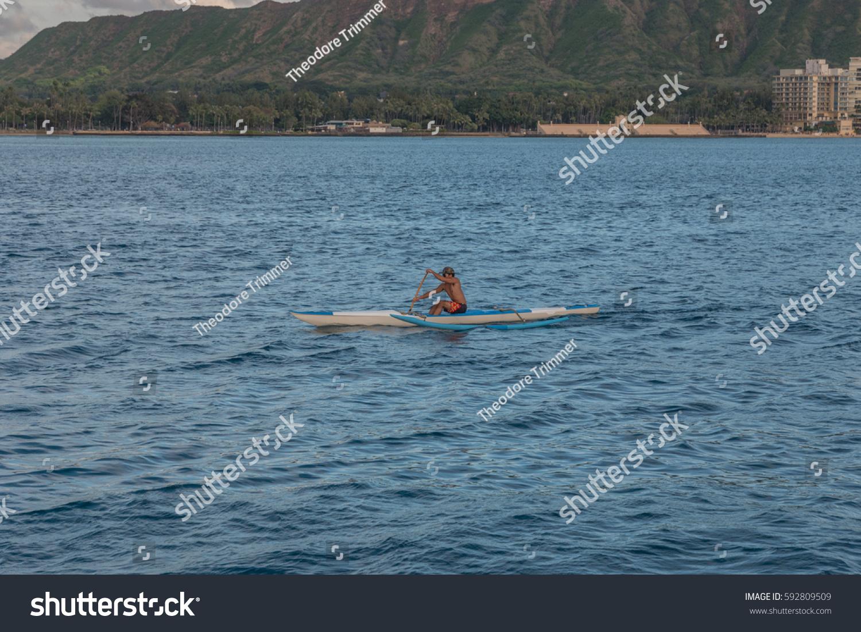Best 59 Outrigger Canoe Wallpaper on HipWallpaper Canoe Lake 1500x1101