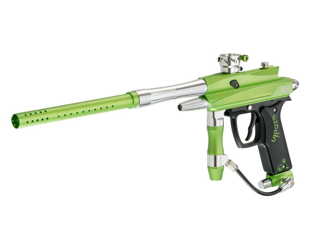Amazoncom Azodin KD II Paintball Gun Emerald Sports Outdoors 1280x1024