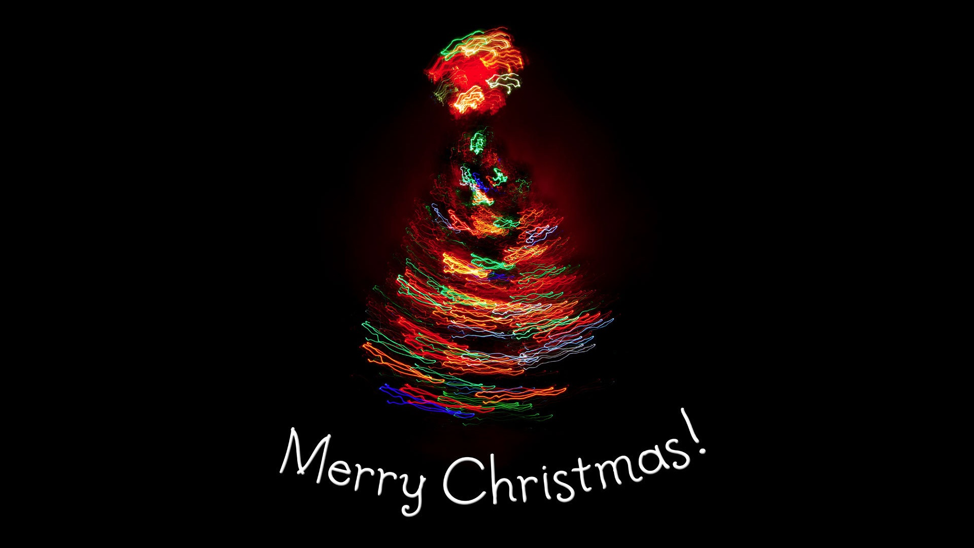 Free Download Merry Christmas Wallpapers Pictures Images