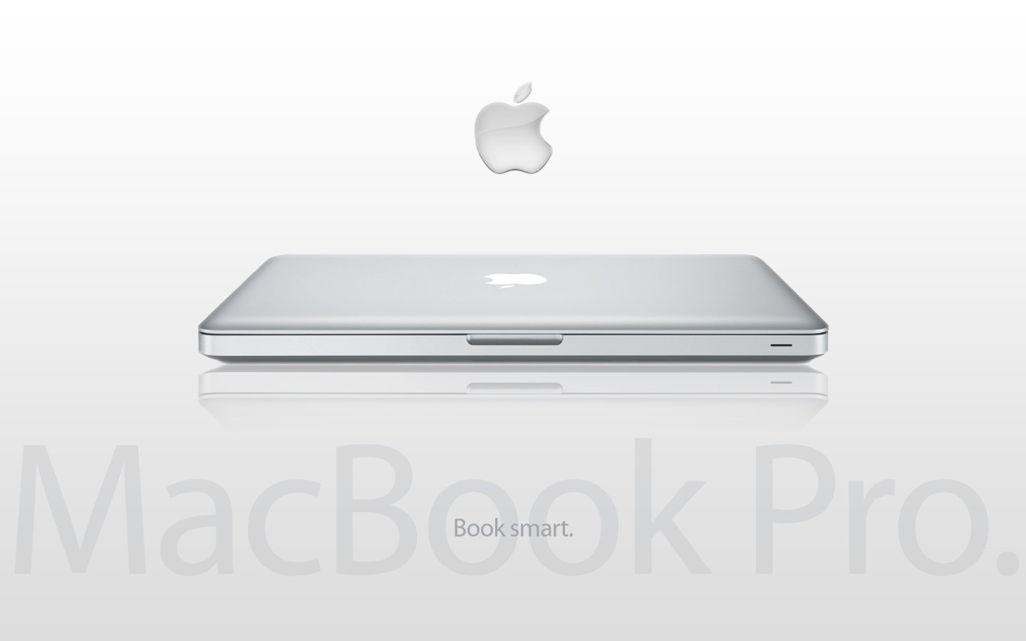 1440x900 Macbook pro Gray desktop PC and Mac wallpaper 1440x900