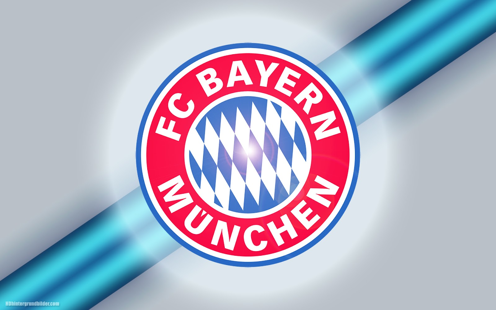 Bayern Wallpaper: FC Bayern München Wallpapers