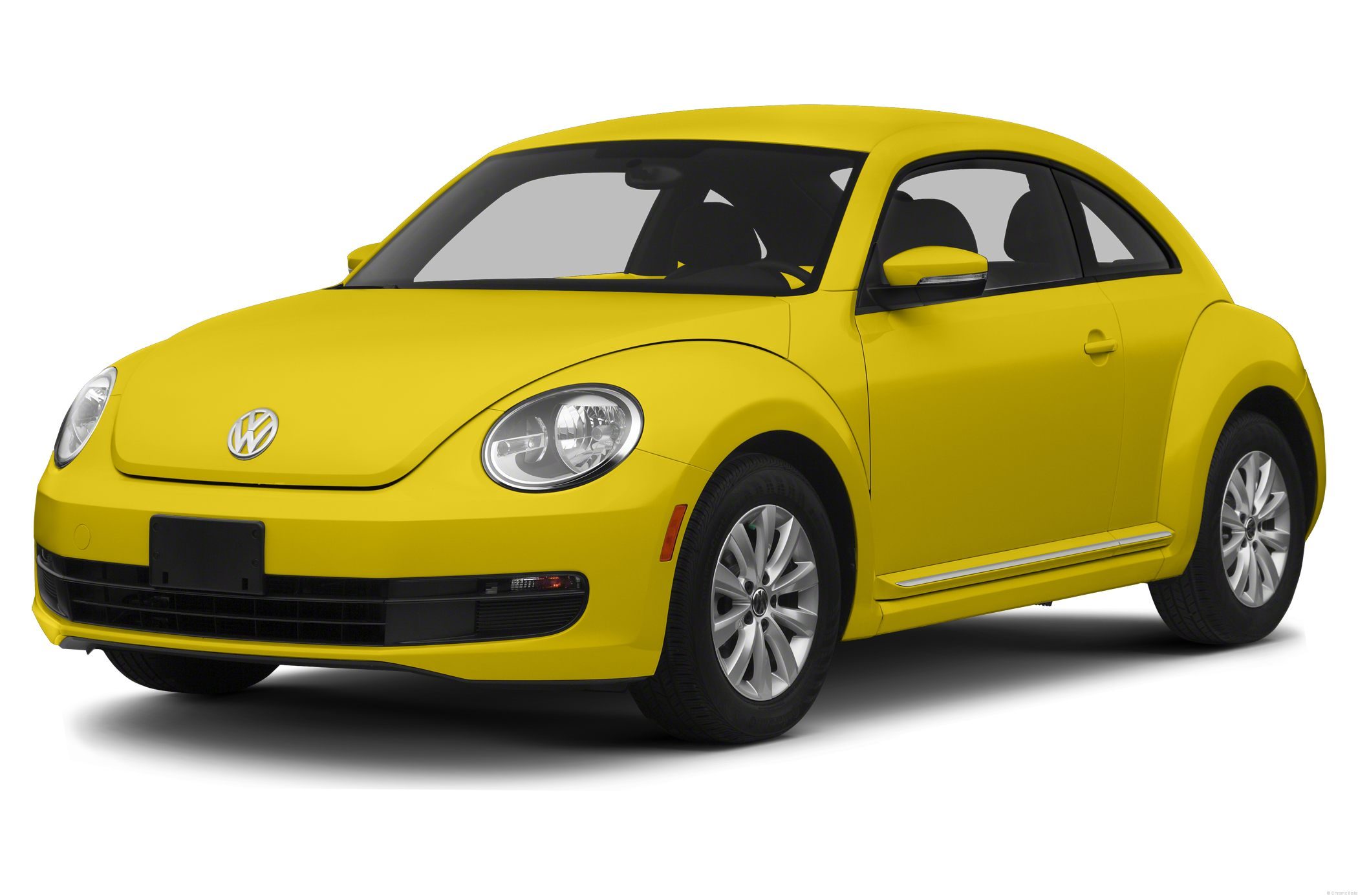 Volkswagen Beetle Hatchback HD Dekstop Wallpaper HD Desktop 2100x1386