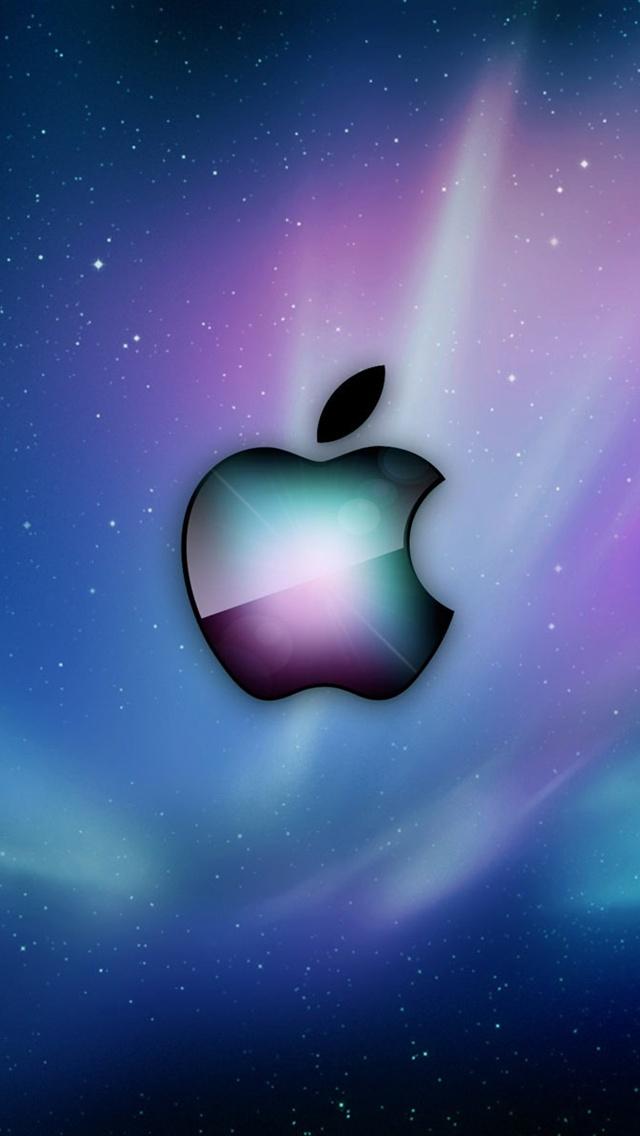 Прикольные картинки айфон яблоко, картинках