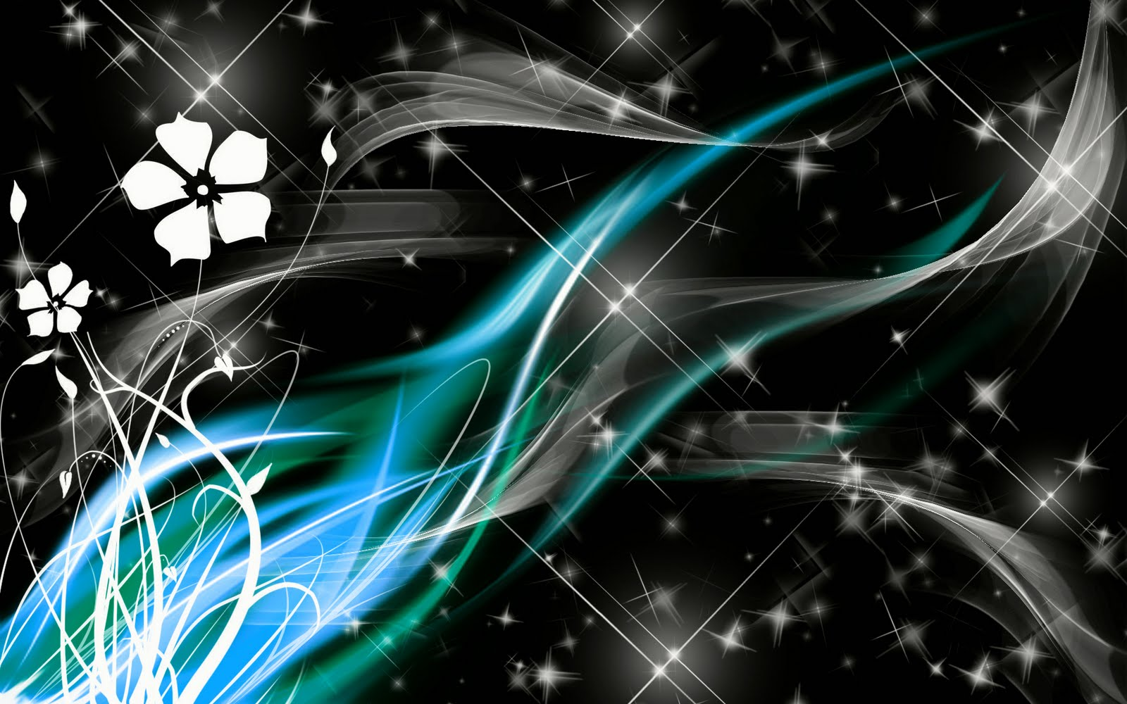 Background Hd Background Kindle Pics 1600x1000