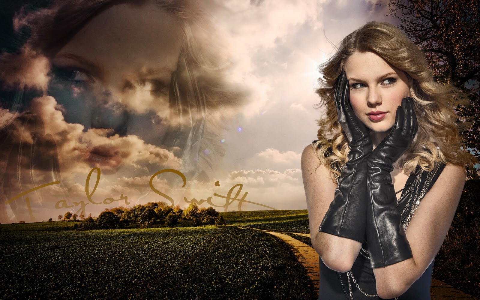 Taylor Swift Wallpapers Full HD Wallpapers 2015 1600x1000