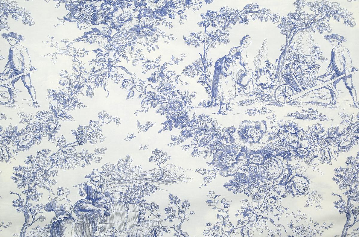 Best 60 Blue Toile Background on HipWallpaper Blue Wallpaper 1200x792