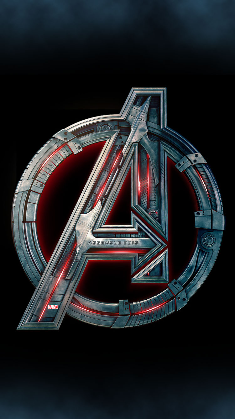 Avengers 2 Age of Ultron 2015 Desktop iPhone Wallpapers HD 750x1334