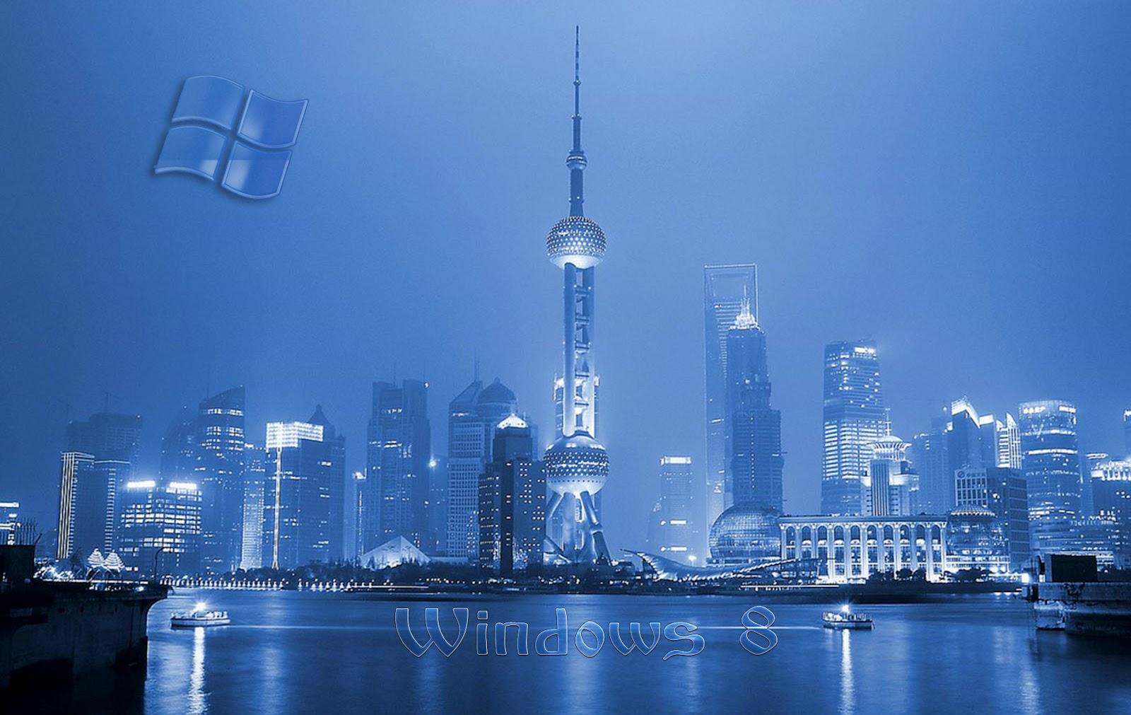 ... Wallpapers, Videos: Windows 8 Hd 1080 Wallpaper, Blue Hd Wallpaper