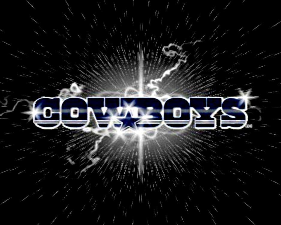 Watch the Elegant Dallas Cowboys Wallpaper Cell Phone 938x750