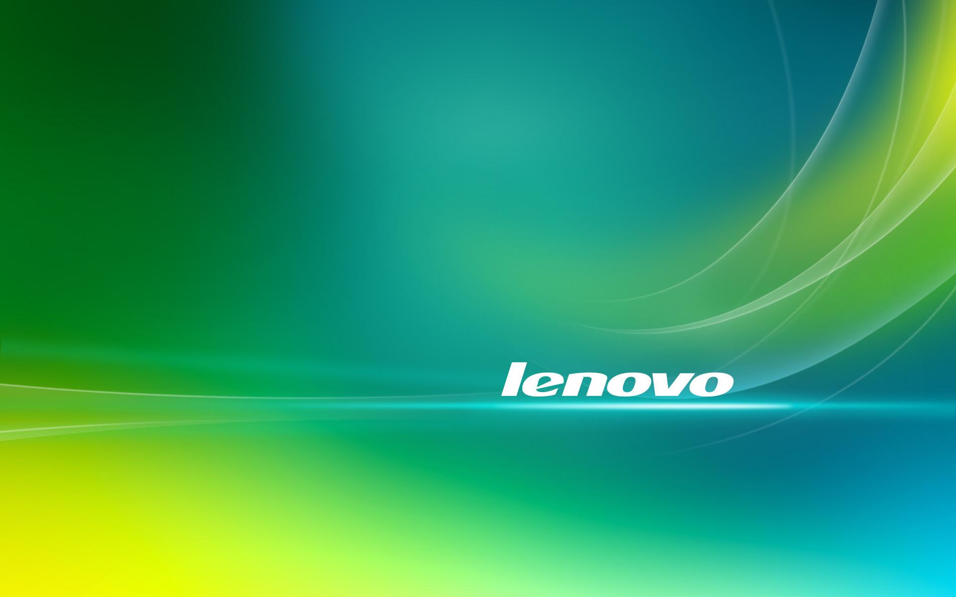 49+] Lenovo Wallpaper Theme on WallpaperSafari