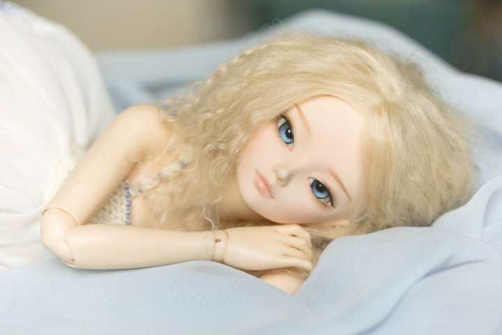 High Defination Wallpapers BeAuTiFuL DoLlS wAlLPaPeRs 720x480