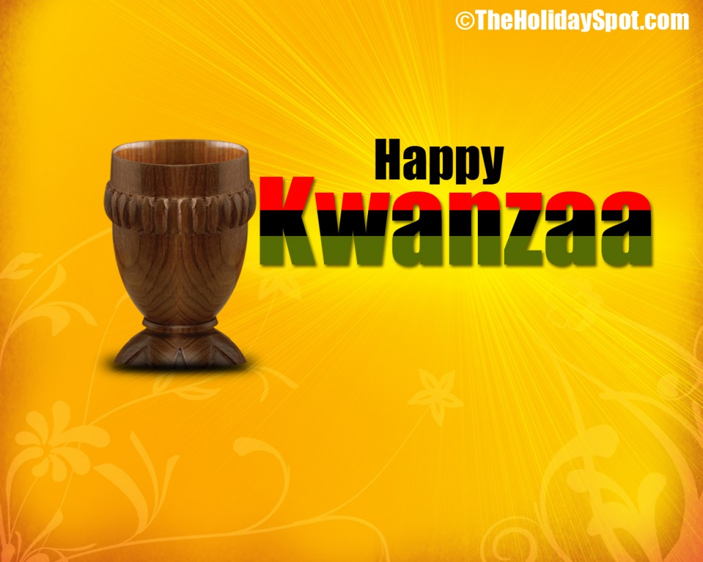 Best 57 Kwanzaa Backgrounds on HipWallpaper Kwanzaa Wallpaper 1024x819