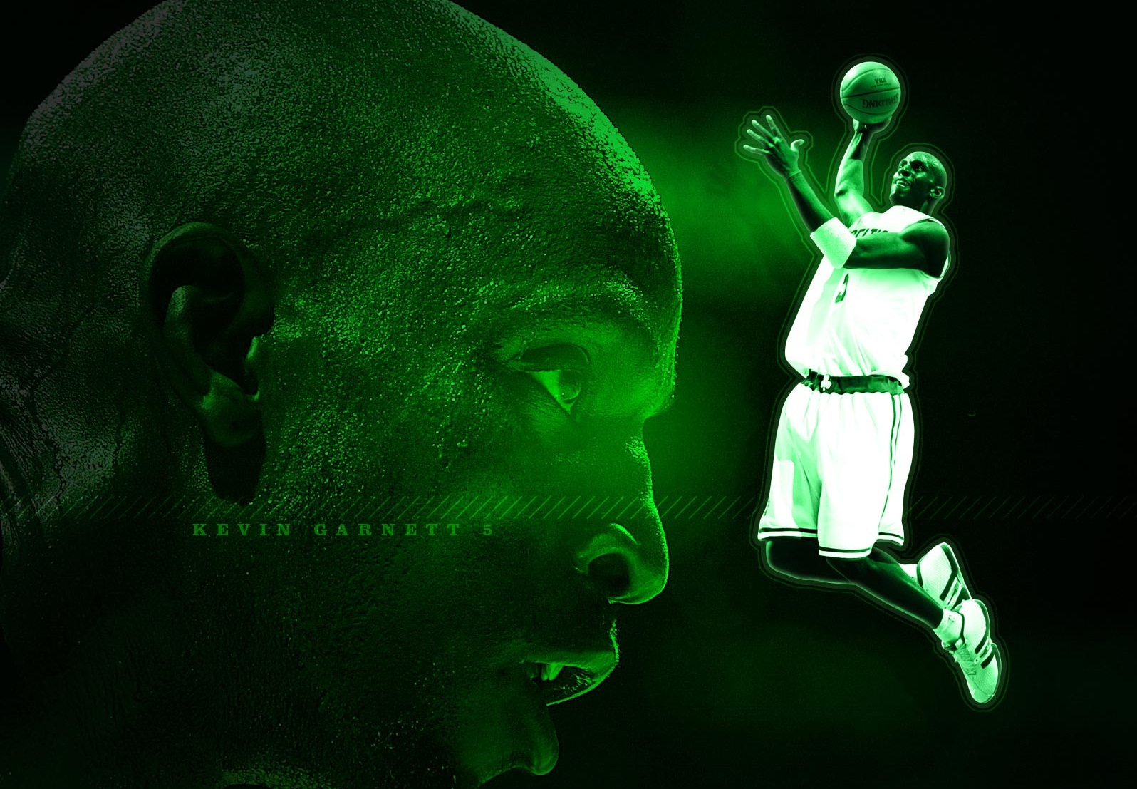 Kevin Garnett HD Wallpapers 2013 2014 HD Wallpapers 1596x1107