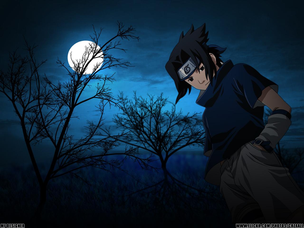 uchiha sasuke images wallpaper - photo #46