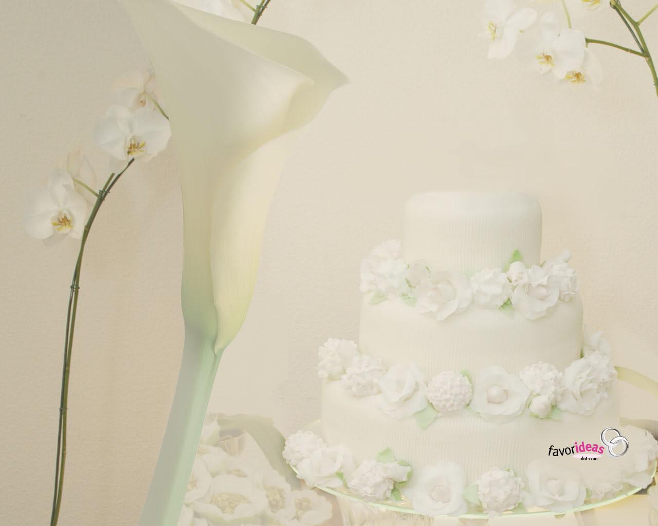 Wedding Wallpapers For Desktop Backgrounds HD Wallpapers 1280x1024