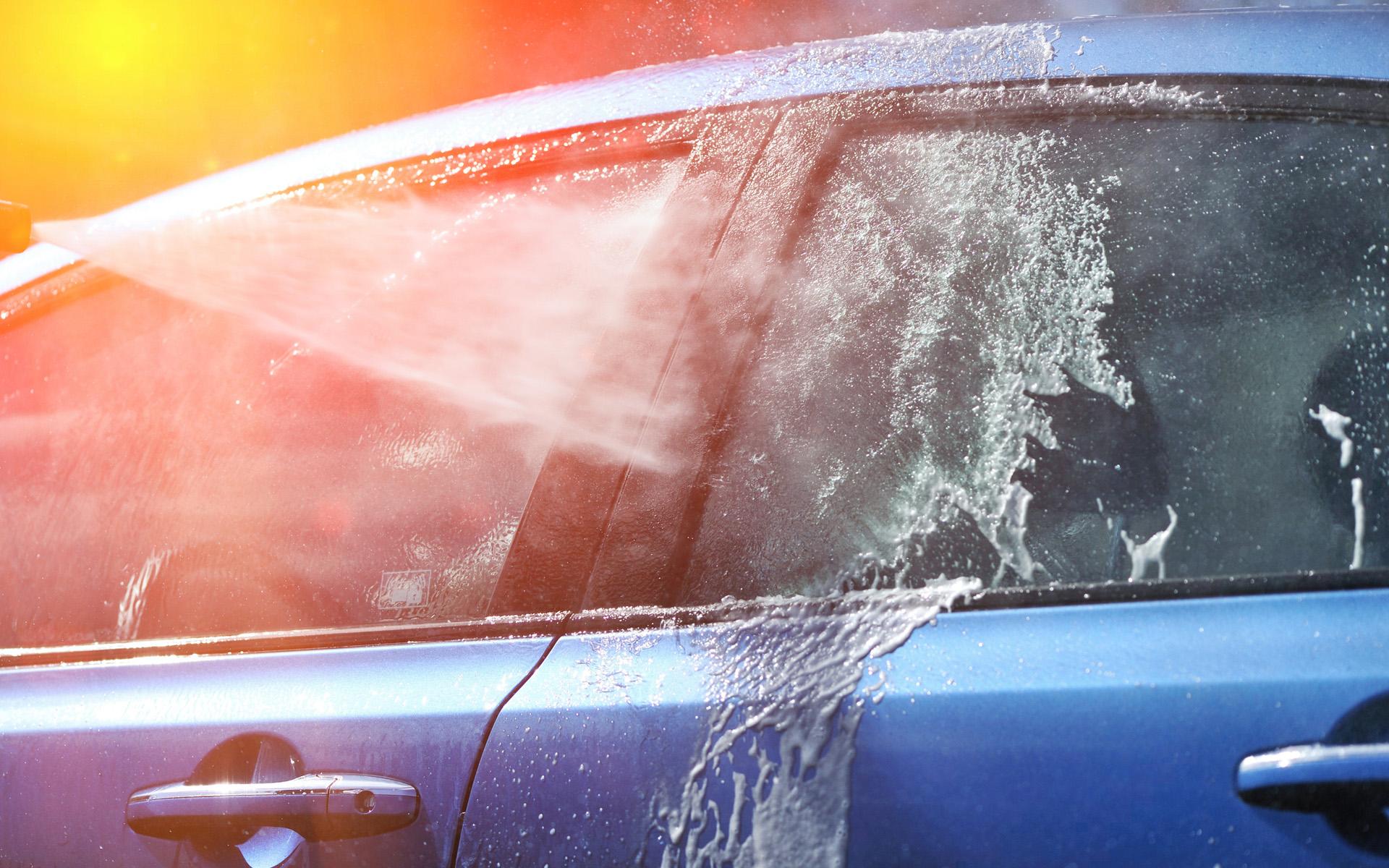 Car Wash Wallpaper Full Hd   Car Oil Change Hd 1798183   HD 1920x1200