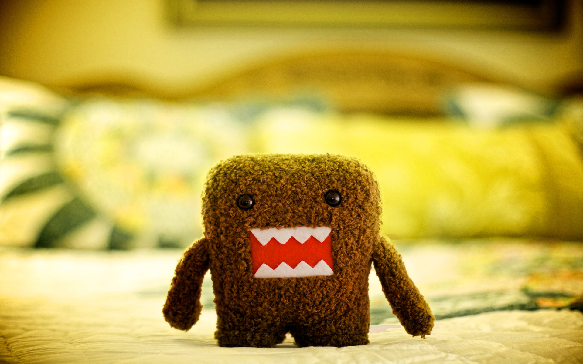 Domo Wallpaper 19201200 24812 HD Wallpaper Res 1920x1200 1920x1200