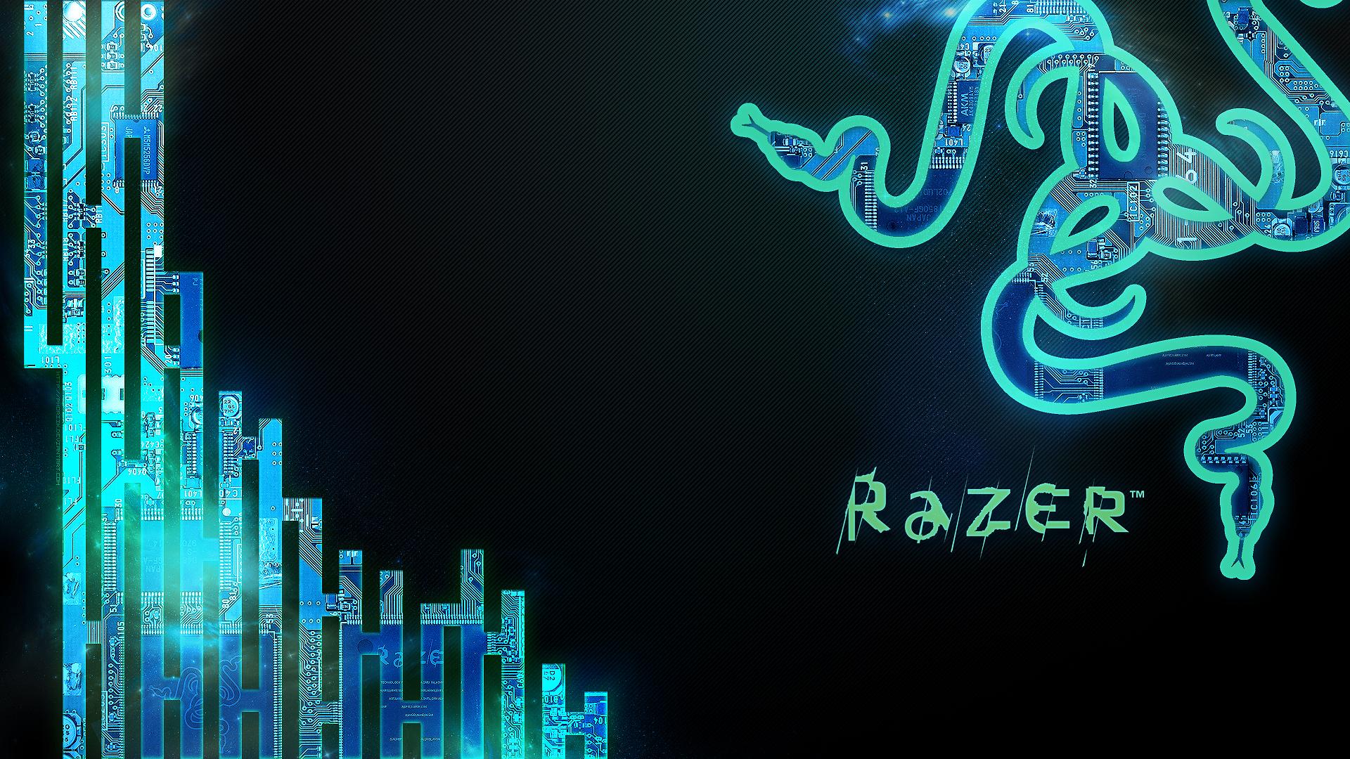 1920x1080 Razer desktop PC and Mac wallpaper 1920x1080