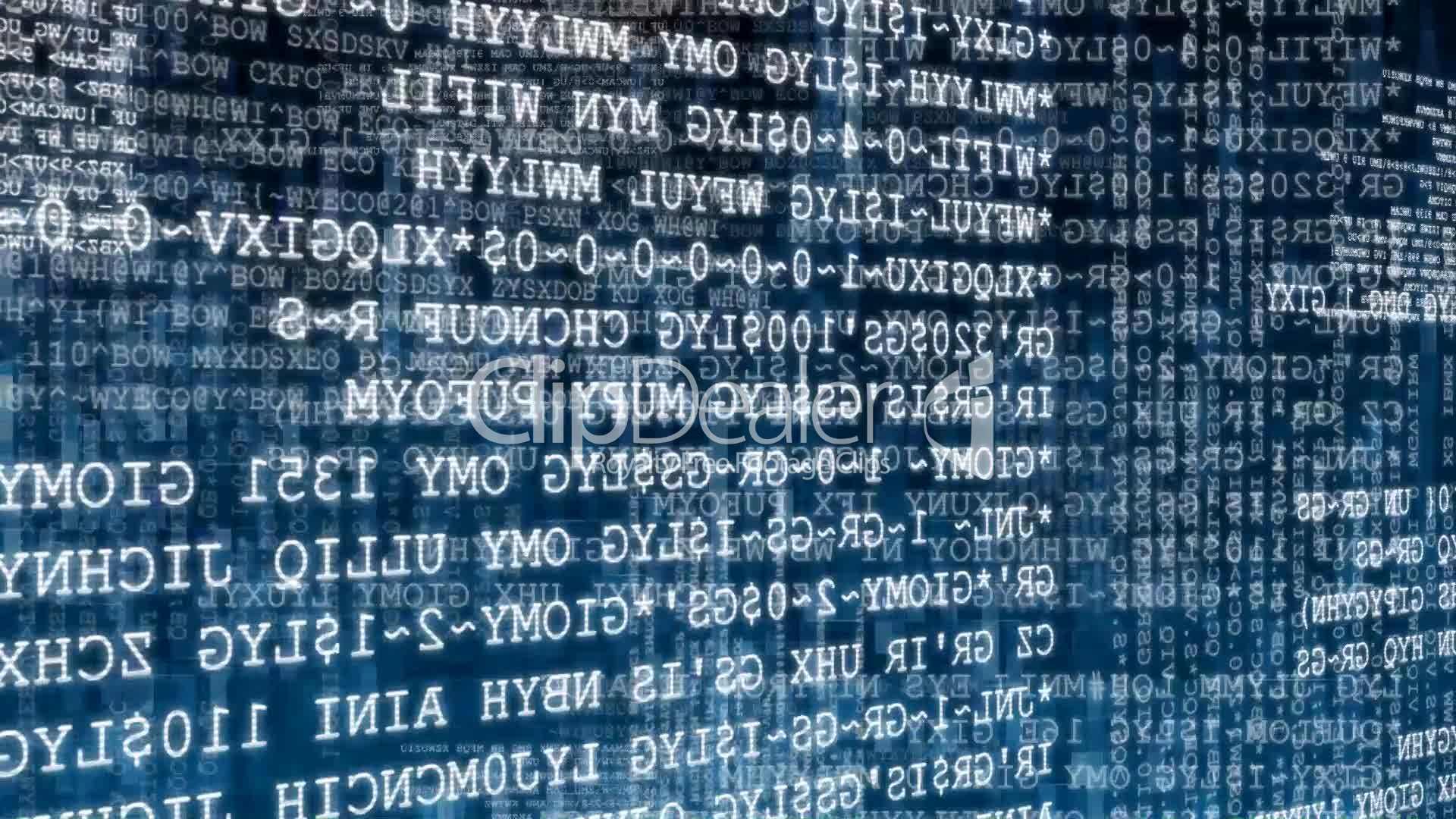 Computer Science Code Wallpaper Image source declipdealer 1920x1080