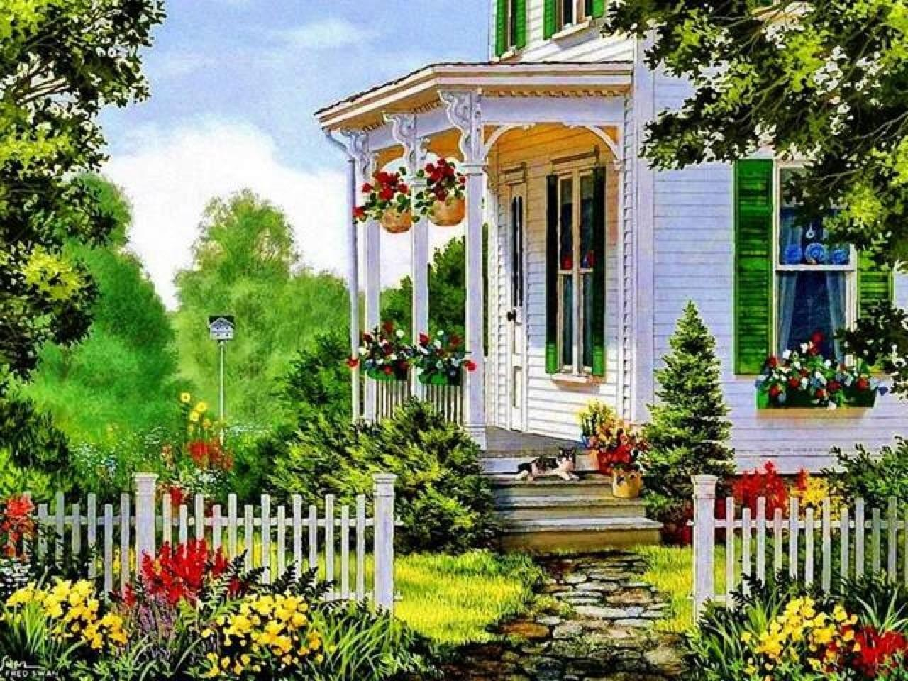 home sweet home   150992   High Quality and Resolution Wallpapers 1280x960