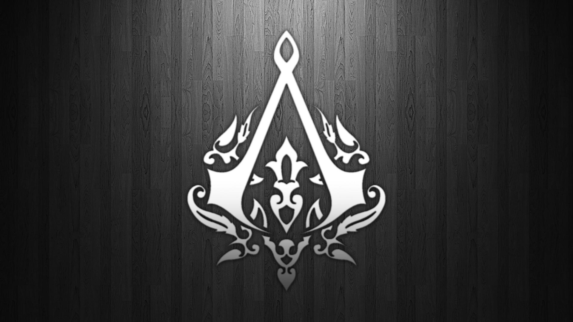 assassins creed hd wallpaper on Assassins Creed Wallpaper 1920x1080 1920x1080