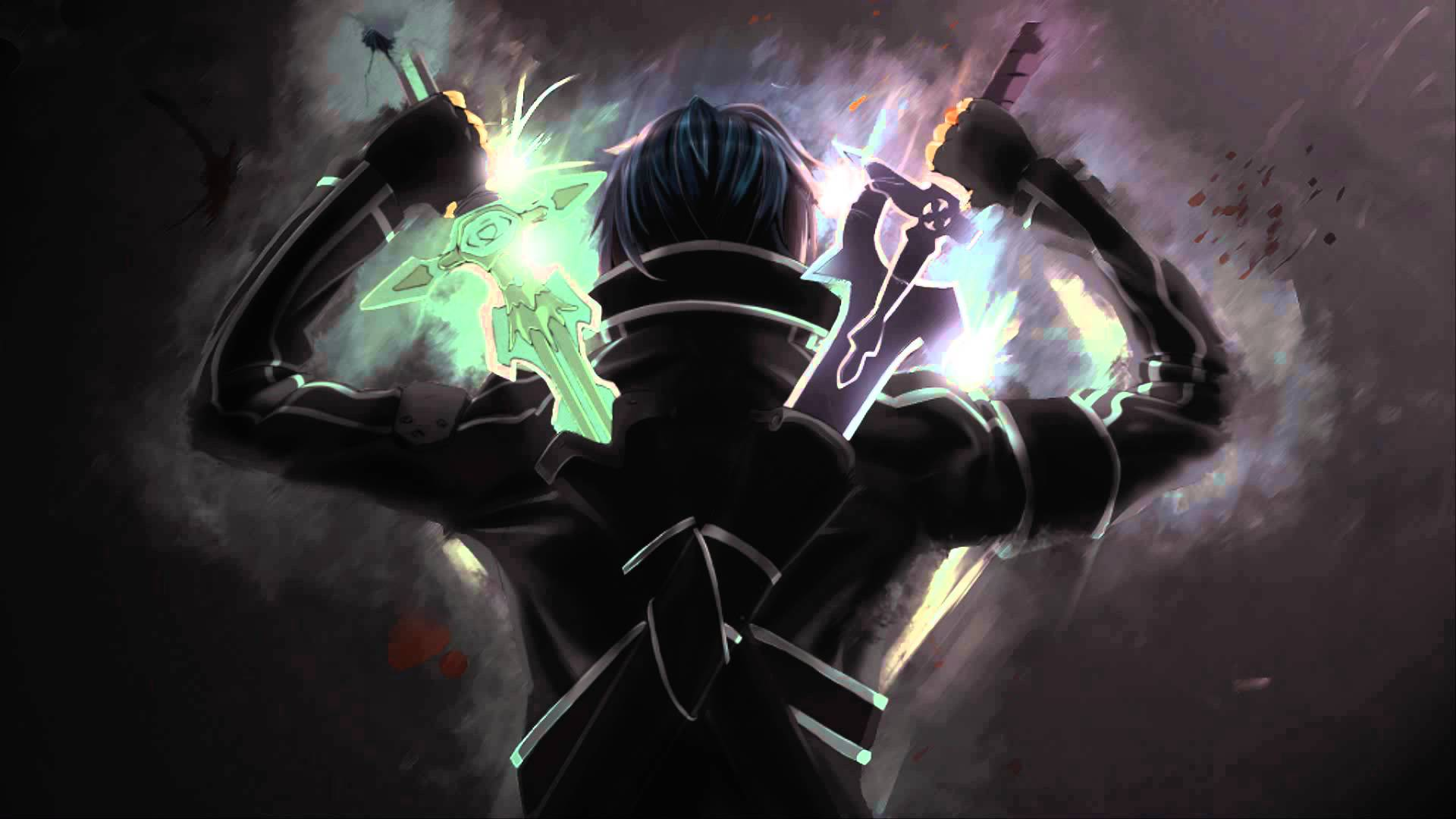 Free Download Luminous Sword Sword Art Online Music Extended