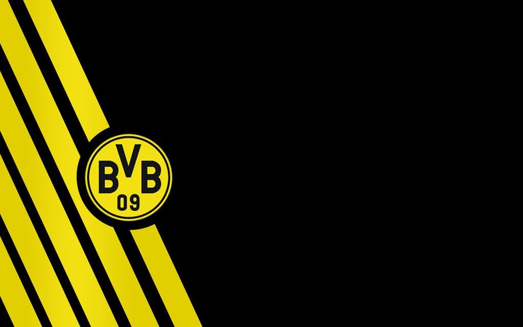 Borussia Dortmund PC Desktop Wallpaper 32224   Baltana 1024x640