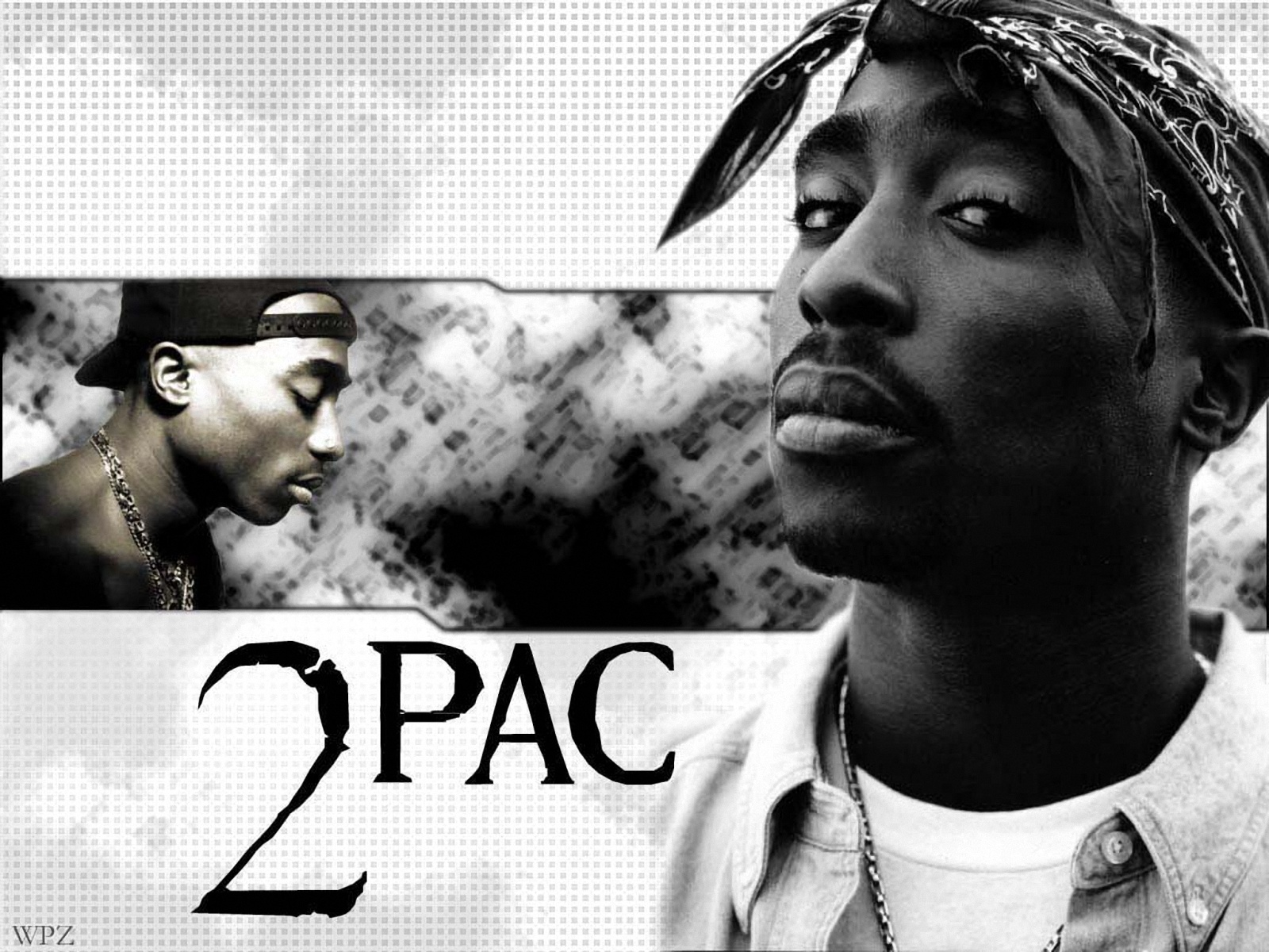 2Pac 1600x1200 Wallpapers 1600x1200 Wallpapers Pictures 1600x1200