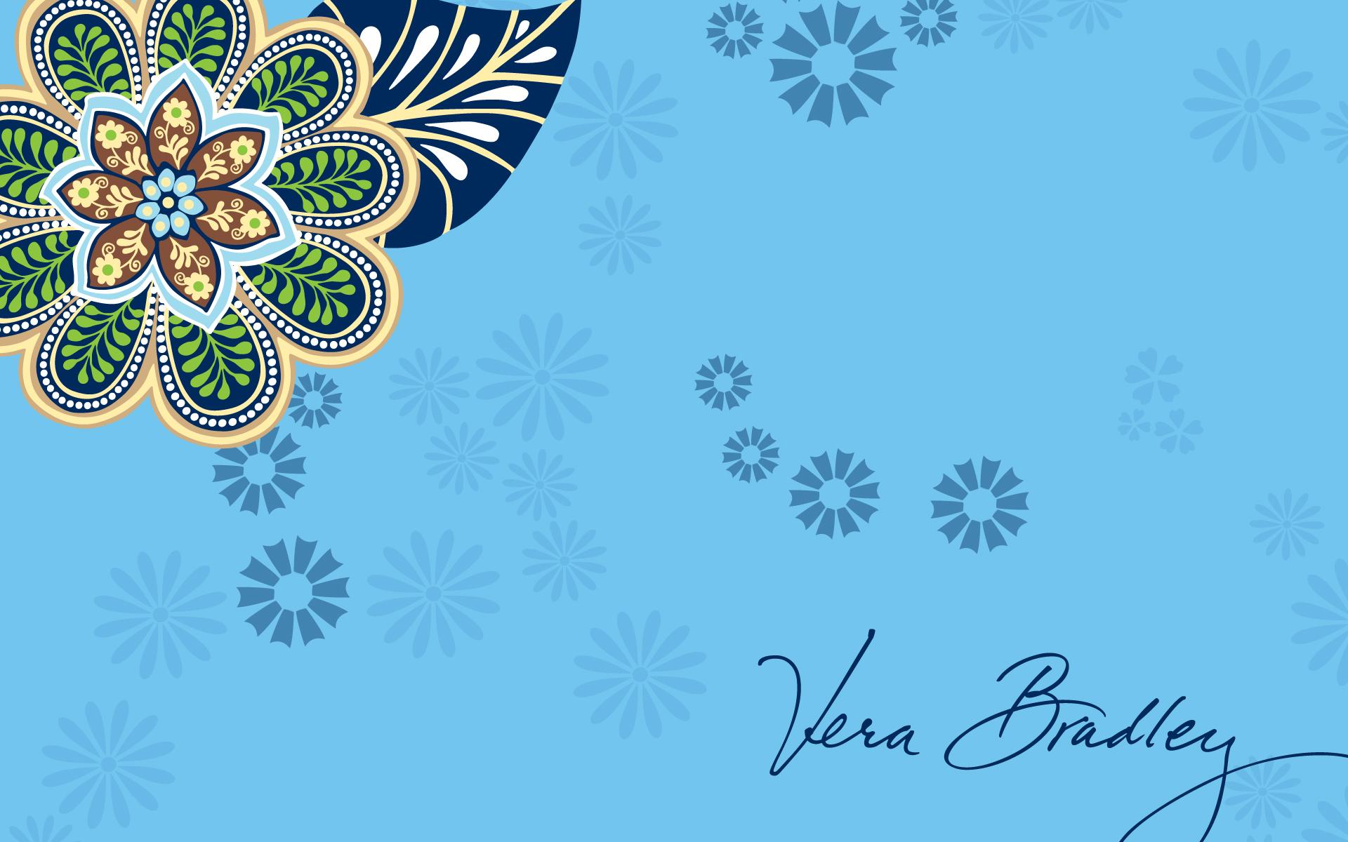 Free Download Vb Wallpapers Vera Bradley Wallpaper 35126636 1920x1200 For Your Desktop Mobile Tablet Explore 50 Vera Bradley Wallpaper Downloads Vera Bradley Wallpaper Downloads Vera Bradley Wallpapers Vera Bradley Wallpaper Hd