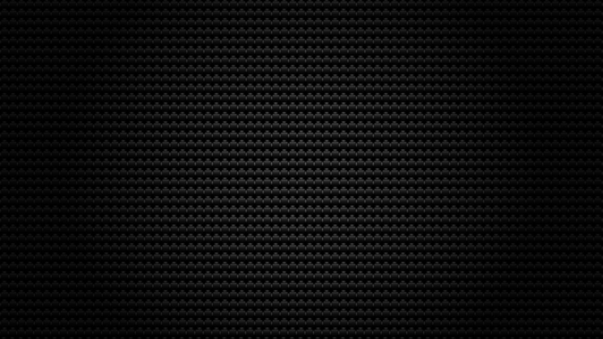 42 Carbon Fiber Wallpaper 1920x1080 On Wallpapersafari